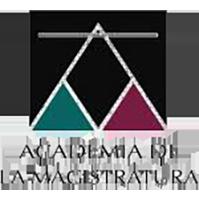 Academia magistratura