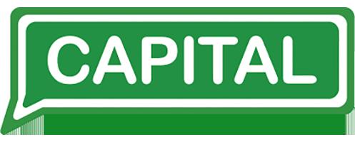 Capital Perú copia