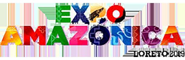 Expo Perú