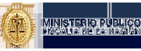 Ministerio Publico Fiscalia de la Nación