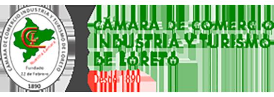 camara comercio industria y turismo loreto